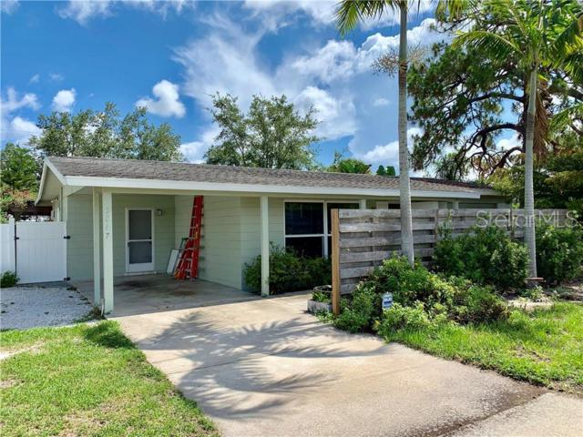 5047 Bee Ridge Road, Sarasota, FL 34233 (MLS #N6106053) :: Cartwright Realty
