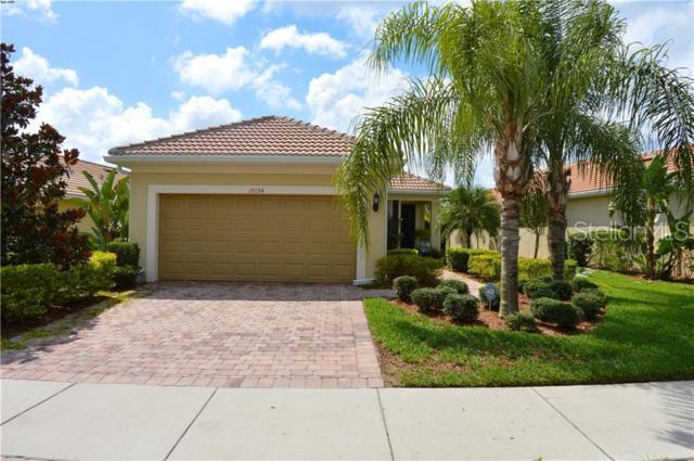 19194 Lappacio Street, Venice, FL 34293 (MLS #N6106065) :: Premium Properties Real Estate Services