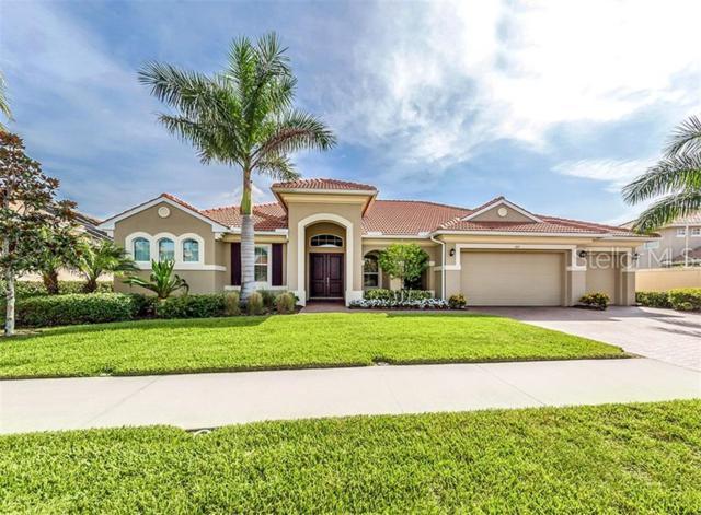 189 Portofino Drive, North Venice, FL 34275 (MLS #N6106071) :: Cartwright Realty