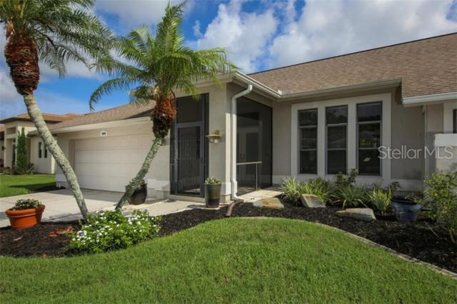 5003 Southern Pine Circle, Venice, FL 34293 (MLS #N6106076) :: Premium Properties Real Estate Services