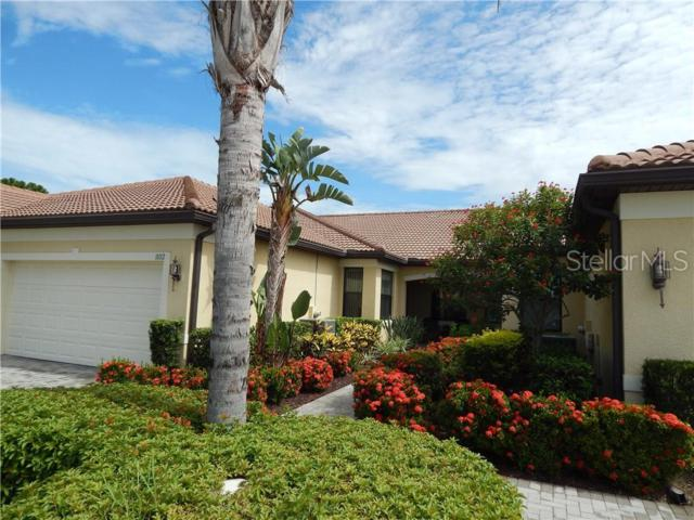 11012 Campazzo Drive, Venice, FL 34292 (MLS #N6106078) :: Premium Properties Real Estate Services