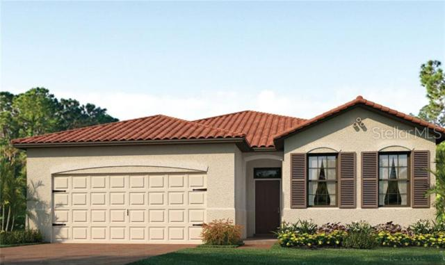 20765 Swallowtail Court, Venice, FL 34293 (MLS #N6106080) :: Premium Properties Real Estate Services
