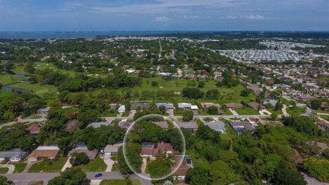 6604 Fairway Drive, Sarasota, FL 34243 (MLS #N6106094) :: Team 54