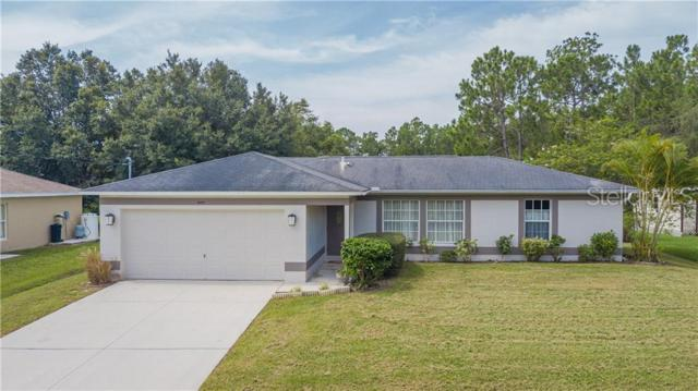 4699 La Rosa Avenue, North Port, FL 34286 (MLS #N6106101) :: Cartwright Realty