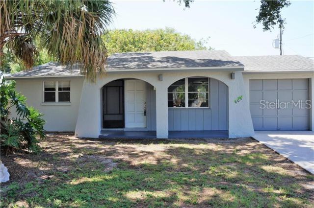 405 Randolph Road, Venice, FL 34293 (MLS #N6106107) :: Delgado Home Team at Keller Williams