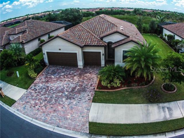 20785 Granlago Drive, Venice, FL 34293 (MLS #N6106114) :: Jeff Borham & Associates at Keller Williams Realty
