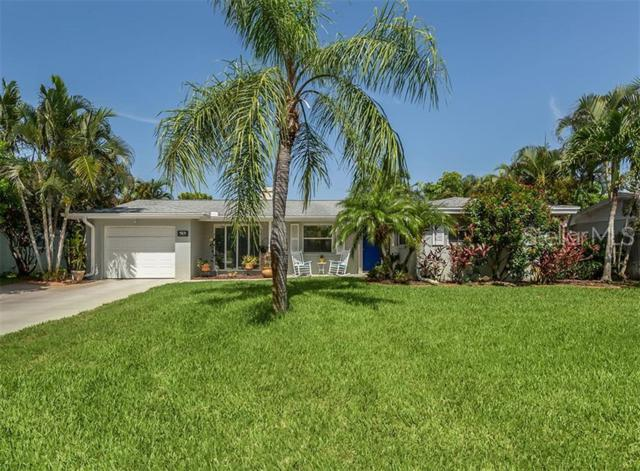 429 Beach Park Boulevard, Venice, FL 34285 (MLS #N6106119) :: Zarghami Group