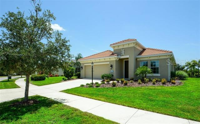 11622 Marathon Circle, Venice, FL 34293 (MLS #N6106120) :: The Duncan Duo Team