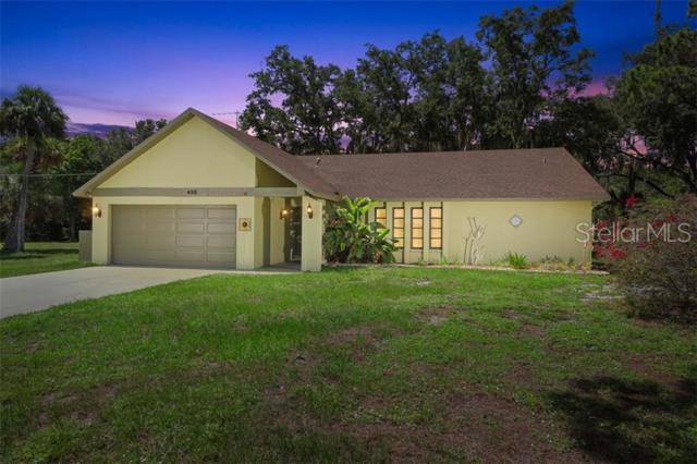 455 Viridian Street, Englewood, FL 34223 (MLS #N6106140) :: The BRC Group, LLC