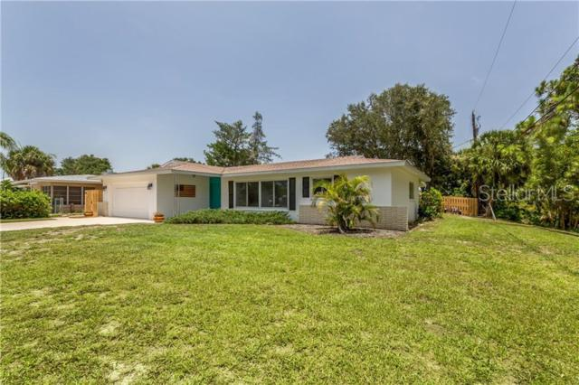 939 Sunset Drive, Venice, FL 34285 (MLS #N6106141) :: The Comerford Group