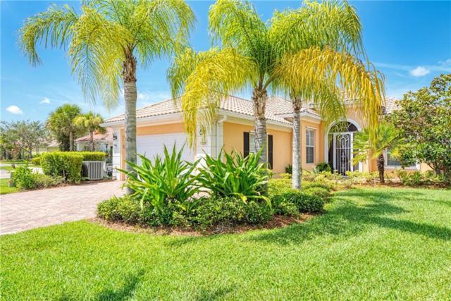 13331 Coluccio Street, Venice, FL 34293 (MLS #N6106201) :: Charles Rutenberg Realty