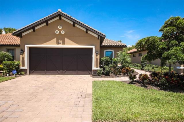 5668 Semolino Street, Nokomis, FL 34275 (MLS #N6106271) :: Sarasota Home Specialists