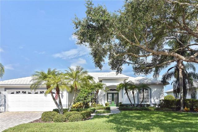 1150 Kittiwake Drive, Venice, FL 34285 (MLS #N6106273) :: Delgado Home Team at Keller Williams