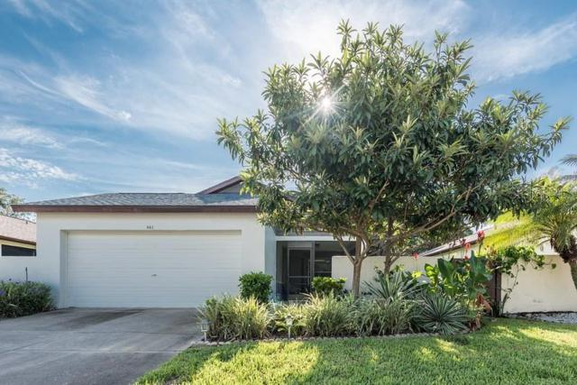 661 Linden Drive, Englewood, FL 34223 (MLS #N6106282) :: Alpha Equity Team
