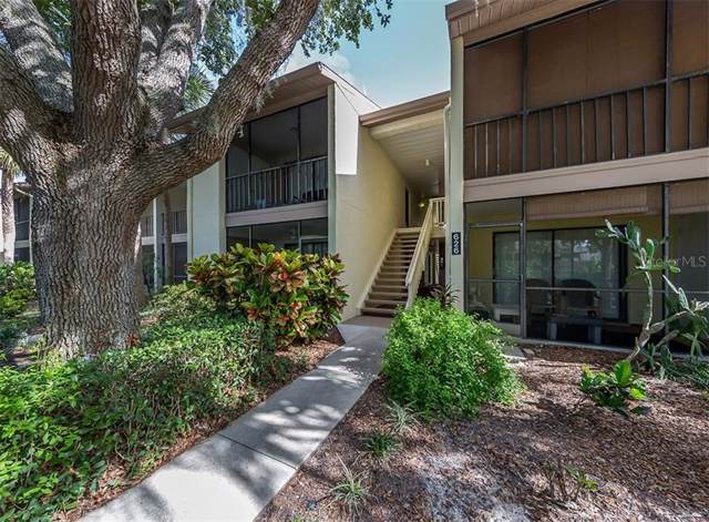 626 Bird Bay Dr S #210, Venice, FL 34285 (MLS #N6106340) :: Team TLC | Mihara & Associates