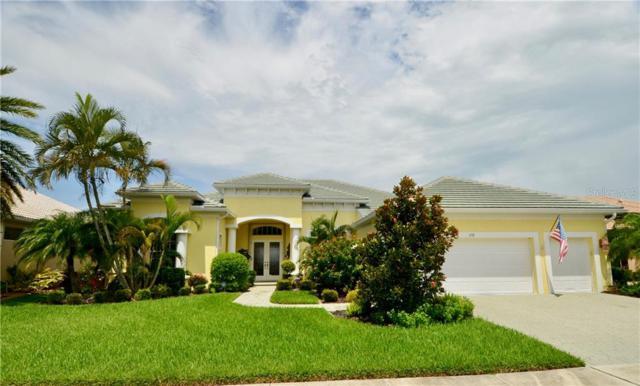 1132 Kittiwake Drive, Venice, FL 34285 (MLS #N6106342) :: Delgado Home Team at Keller Williams