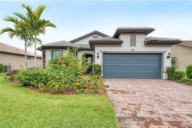 13899 Sayda Street, Venice, FL 34293 (MLS #N6106343) :: EXIT King Realty