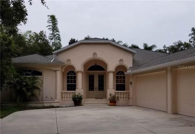 1709 Hudson Street, Englewood, FL 34223 (MLS #N6106345) :: The BRC Group, LLC