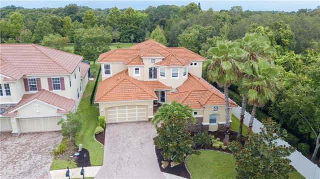 8106 Santa Rosa Court, Sarasota, FL 34243 (MLS #N6106372) :: EXIT King Realty