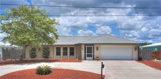 569 La Gorce Drive, Venice, FL 34293 (MLS #N6106374) :: White Sands Realty Group