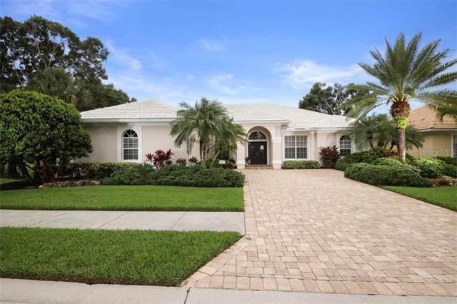 579 Sawgrass Bridge Road, Venice, FL 34292 (MLS #N6106377) :: Dalton Wade Real Estate Group