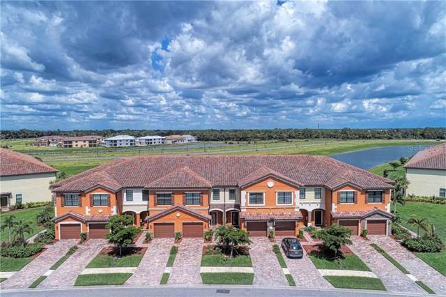 20147 Lagente Circle, Venice, FL 34293 (MLS #N6106385) :: Team 54
