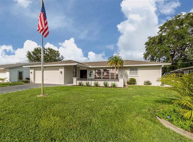 1601 Alton Road, Venice, FL 34293 (MLS #N6106391) :: Dalton Wade Real Estate Group