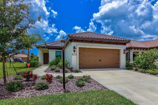 Address Not Published, VENICE, NORTH VENICE, FL 34275 (MLS #N6106393) :: Zarghami Group
