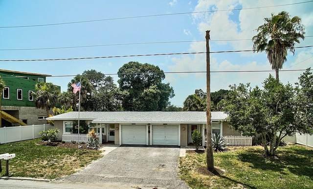 104 Pocono Trail W, Nokomis, FL 34275 (MLS #N6106402) :: Zarghami Group