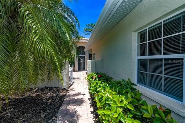 123 Auburn Woods Circle, Venice, FL 34292 (MLS #N6106413) :: Alpha Equity Team