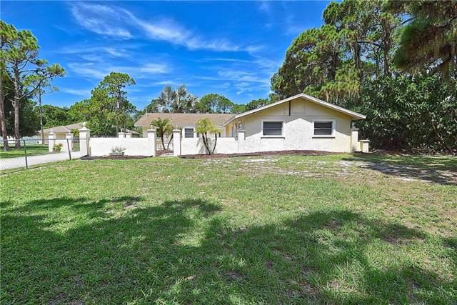 670 N Elm Street, Englewood, FL 34223 (MLS #N6106415) :: Medway Realty