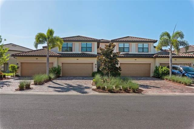 20221 Ragazza Circle #201, Venice, FL 34293 (MLS #N6106430) :: Medway Realty