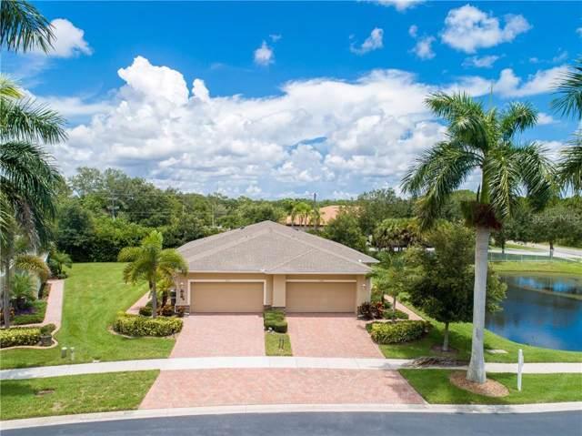 13624 Abercrombie Drive, Englewood, FL 34223 (MLS #N6106495) :: Bustamante Real Estate
