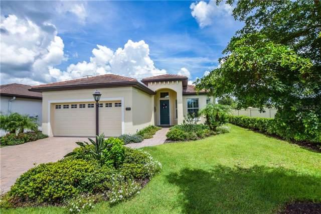 2098 Piave Lane, Venice, FL 34292 (MLS #N6106526) :: Armel Real Estate