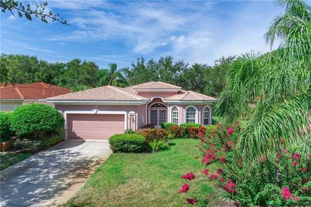 410 Rio Terra, Venice, FL 34285 (MLS #N6106559) :: The Duncan Duo Team