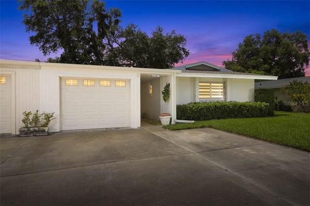 Address Not Published, Sarasota, FL 34231 (MLS #N6106643) :: Team Bohannon Keller Williams, Tampa Properties