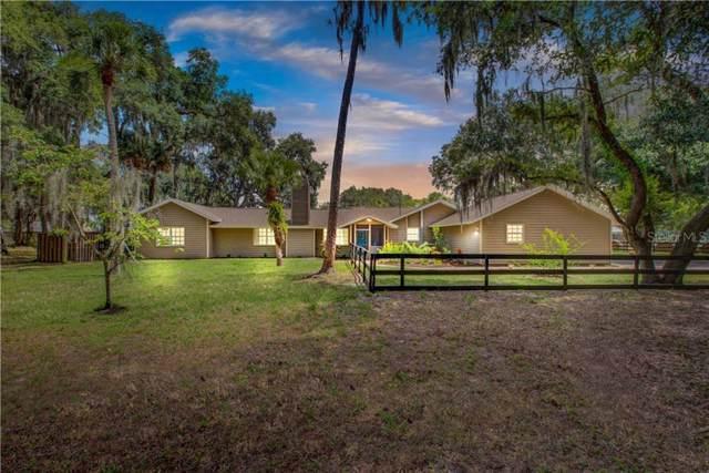 8310 Lightfoot Drive, Nokomis, FL 34275 (MLS #N6106648) :: Burwell Real Estate