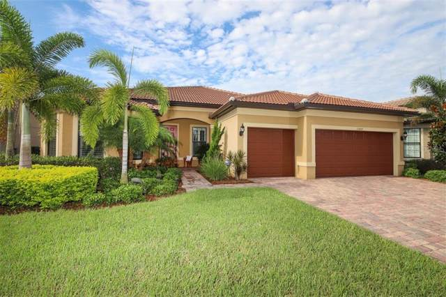 13897 Umbria Street, Venice, FL 34293 (MLS #N6106668) :: Team 54