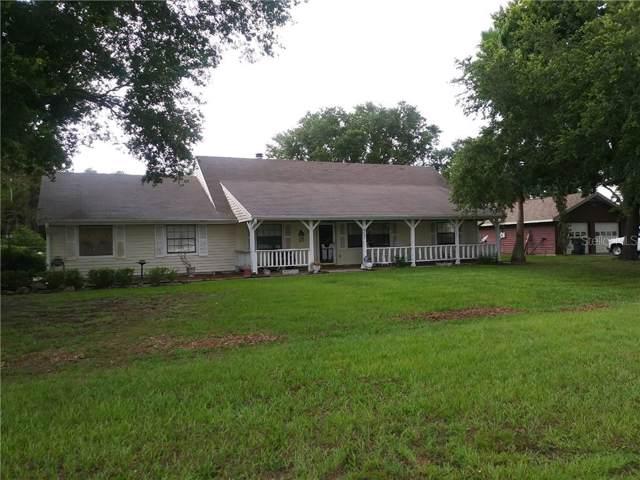 6409 Lakeland Highlands Road, Lakeland, FL 33813 (MLS #N6106685) :: EXIT King Realty