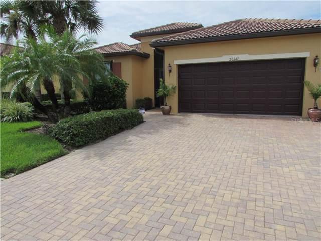 20247 Pezzana Drive, Venice, FL 34292 (MLS #N6106698) :: Remax Alliance