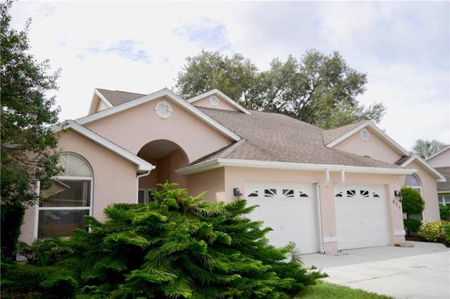871 Bayport Circle, Venice, FL 34292 (MLS #N6106724) :: Team TLC | Mihara & Associates