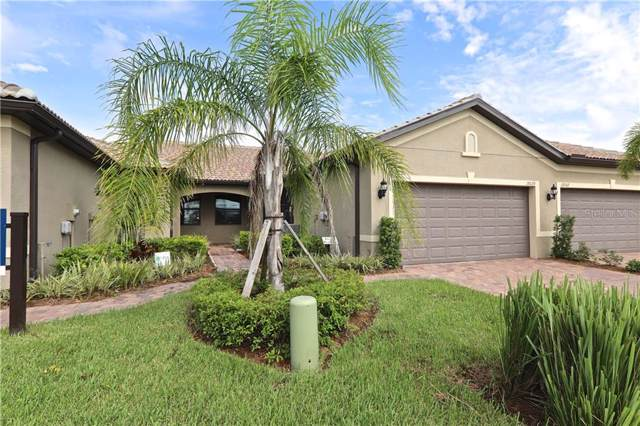 19129 Serafina Street, Venice, FL 34293 (MLS #N6106731) :: Bridge Realty Group
