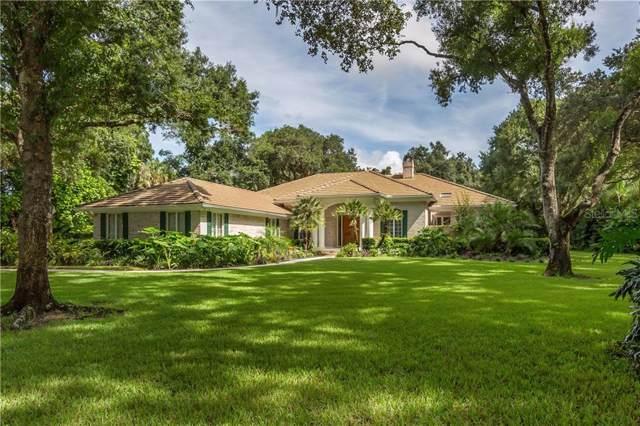 5544 Ashley Parkway, Sarasota, FL 34241 (MLS #N6106759) :: Gate Arty & the Group - Keller Williams Realty Smart