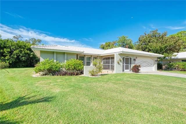 117 Degas Drive, Nokomis, FL 34275 (MLS #N6106777) :: Burwell Real Estate