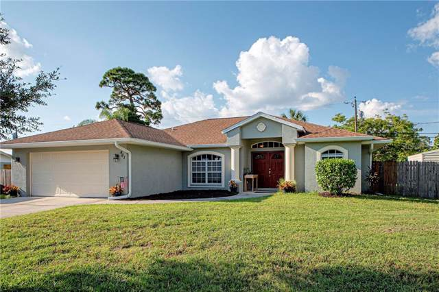 461 Bradenton Road, Venice, FL 34293 (MLS #N6106833) :: Baird Realty Group