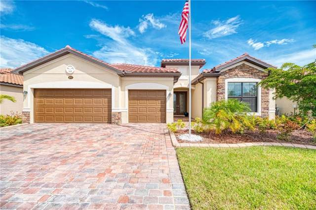20717 Granlago Drive, Venice, FL 34293 (MLS #N6106858) :: Lock & Key Realty