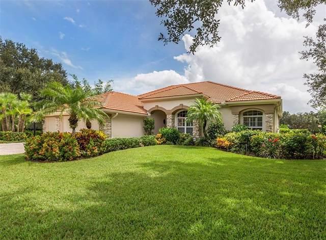 394 Lansbrook Drive, Venice, FL 34292 (MLS #N6106873) :: Griffin Group