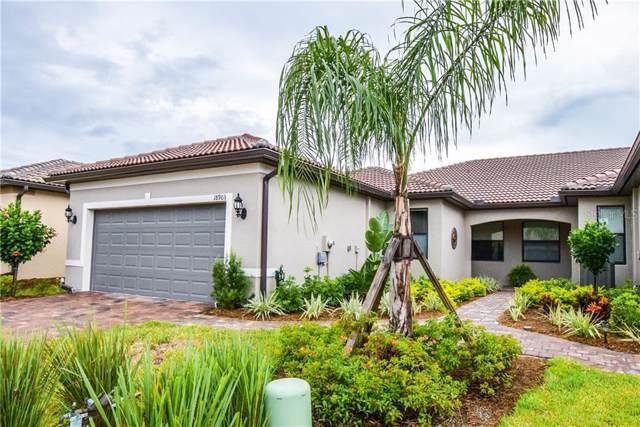 18903 Lanuvio Street, Venice, FL 34293 (MLS #N6106885) :: Florida Real Estate Sellers at Keller Williams Realty