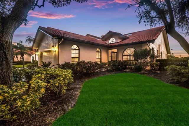 7295 Villa D Este Drive, Sarasota, FL 34238 (MLS #N6106980) :: Team 54