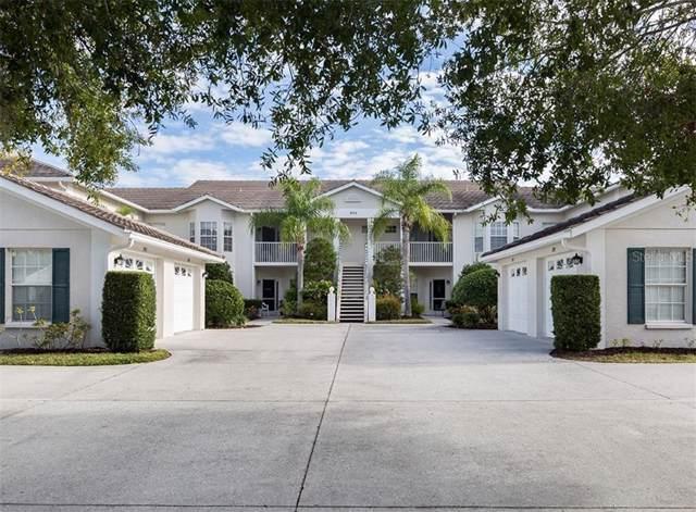 904 Addington Court #202, Venice, FL 34293 (MLS #N6106987) :: Baird Realty Group